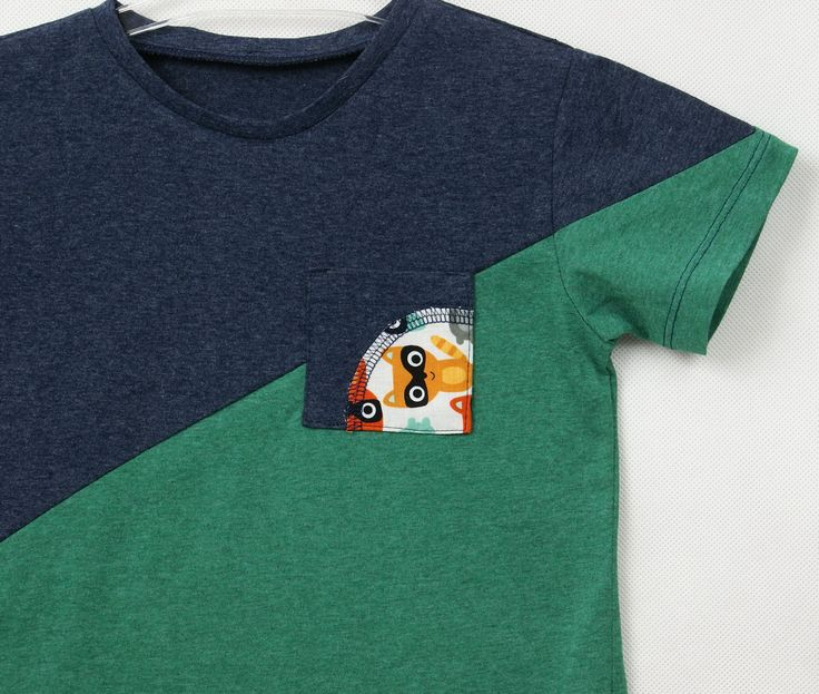 #tshirt #boys #forkids #kids #t-shirt #littlesophie #handmade #clothes #baby #navy