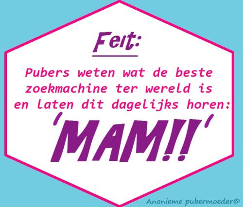 Puber feit in map Puberteit quotes, puberty quotes, puberteit, puber quotes