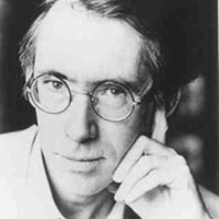 The Closing Passage of Atonement, by Ian McEwan, read by RM by viciousminuteshour on SoundCloud
