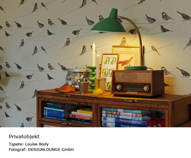 Hurter Designers Tapeten : Hurter 26 Wallpaper Pinterest Php