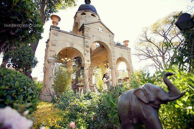 Shepstone gardens 4