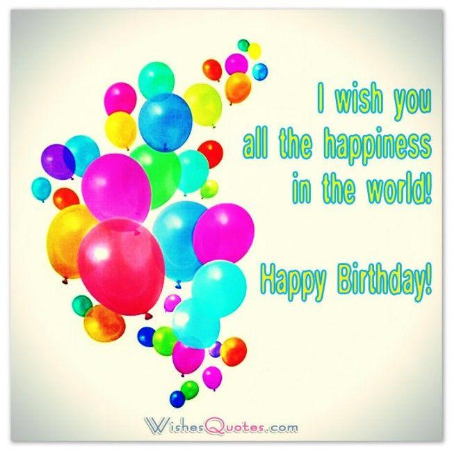 Best 25 Happy birthday julia ideas – Happy Birthday Wishing Cards