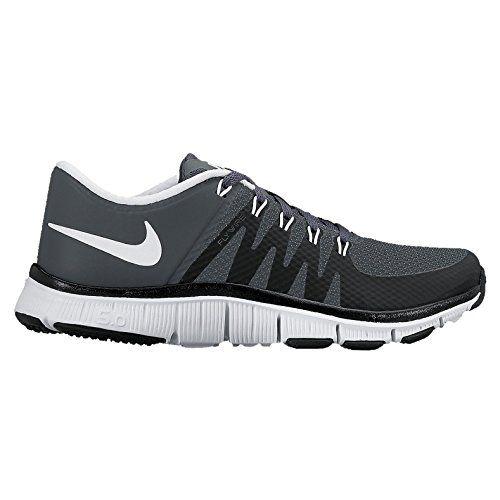 Protective Film Nike Shoes