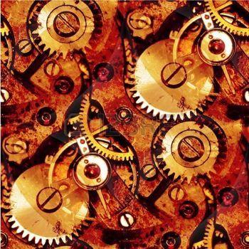 Maquinaria De Reloj Imágenes De Archivo, Vectores, Maquinaria De Reloj Fotos Libres De Derechos