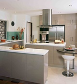Kitchen Designs Sydney | Kitchen Renovations Sydney | A Plan Kitchens