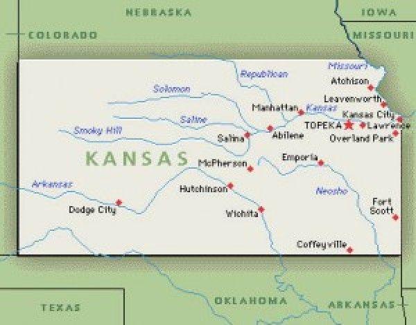 Koch Brothers Help Kansas Lawmakers Strip Teachers Of Tenure