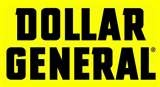 The Best Deals at Dollar General: 4/15/12 - 4/22/12