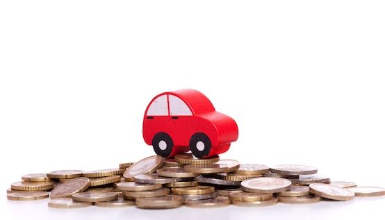 8 Car Insurance Discounts You Need to Know About -Aug 16, 2013 / By CoverHound
