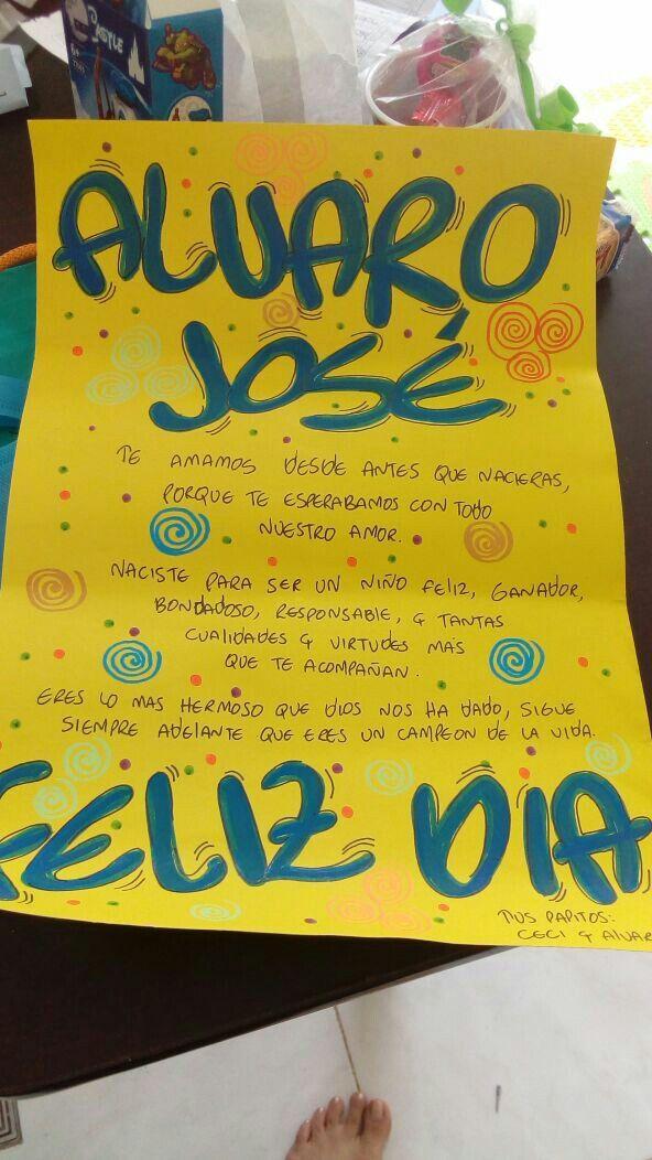 09_06_017_Dedica_a_Alvaro_Jose
