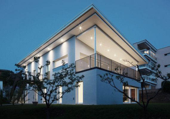 #Studioforma #Architects #StudioformaArchitects #Zurich #Hamburg #Paris #AlexLeuzinger #MiriamVazquez #StudioformaHomepage #Projects #Retail #Residence #Design #Stores #Boutiques #Bijouterie #Mall #Villa #Houses #Haus #Dreamhouse #Traumhaus #Architekture #SwissArchitects #ArchitekturSchweiz #Schweiz #Architekten #Design #SwissDesign #Suisse #Svizzerra #Zuerich #AlexLeuzinger