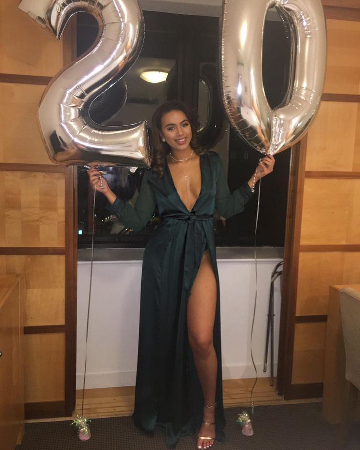 1000+ Ideas About 21st Birthday Dresses On Pinterest