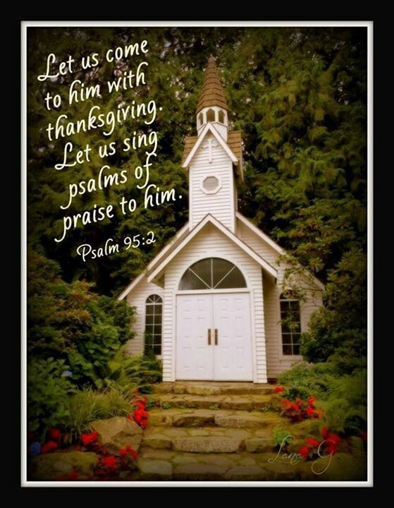 1000  images about bible on pinterest