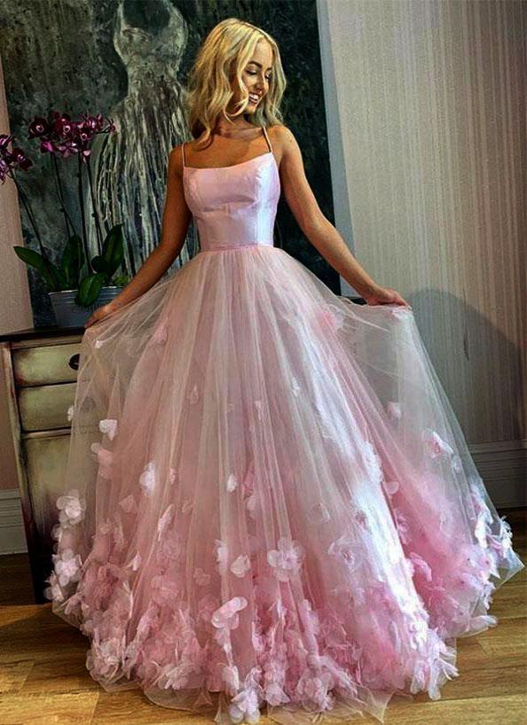 Ladies Tailor Fashion Designer Movie on Dress Fashion Online when Dress Up Fashi…