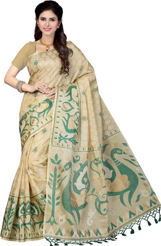 fafa62cb4e257 Buy vency creation Printed Bollywood Georgette Saree online at best prices  on Afrizar. We shop