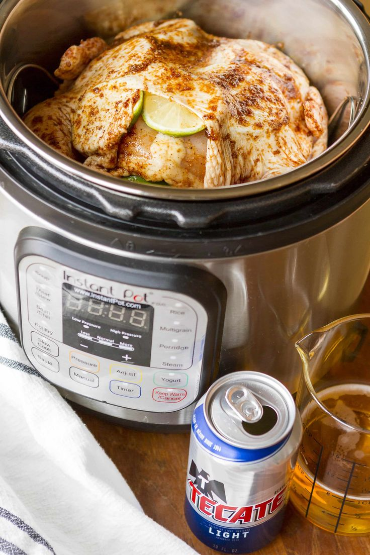 Best 25 Beer Can Chicken Ideas On Pinterest  Beer Can -3162