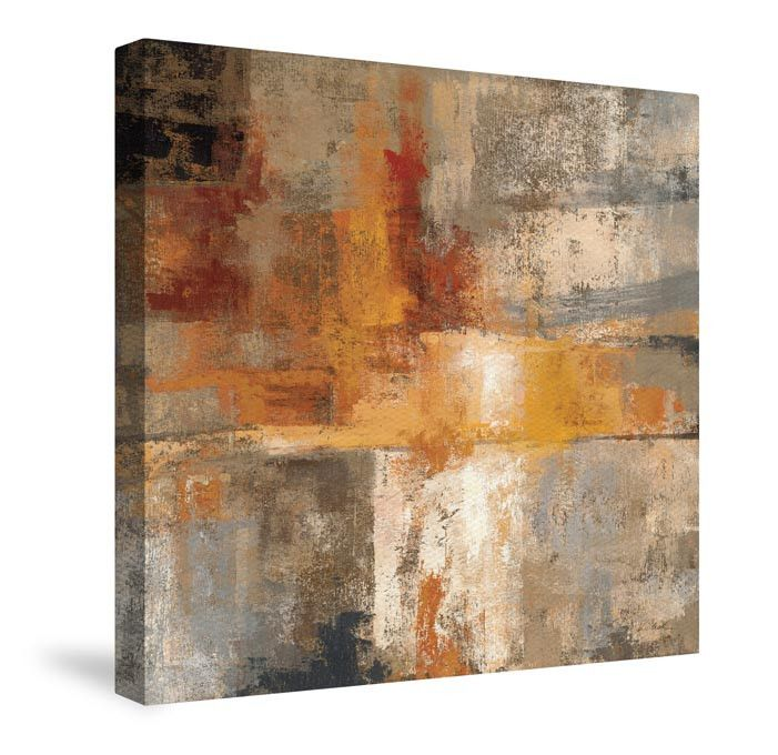 Abstract Canvas Wall Art 209 best favorites images on pinterest | abstract paintings