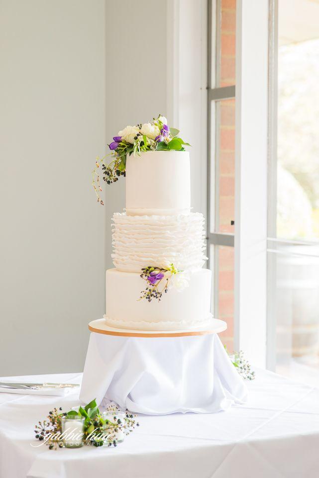lancemore-hill-wedding (15)