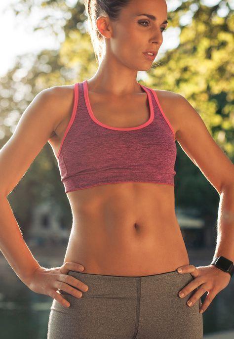 Mit diesem Trainingsplan gelingt Abnehmen kinderleicht: http://www.gofeminin.de/sport/trainingsplan-abnehmen-s1684315.html