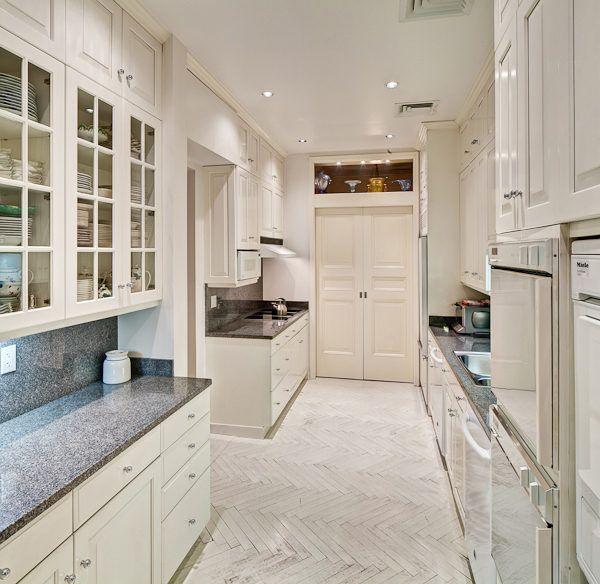 Best 25+ Painted Kitchen Floors Ideas On Pinterest