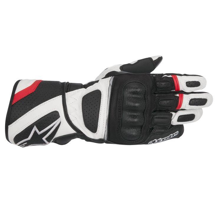 SP-Z Drystar® Glove