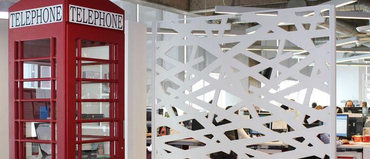 Duralmond | Soluciones para decoracion y arquitectura