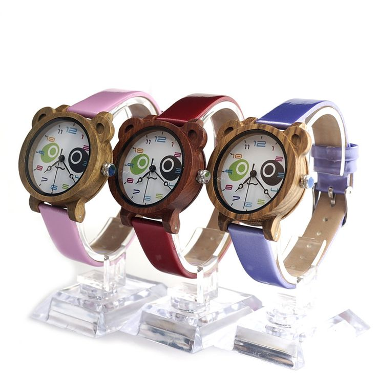 Tamariki  #sale #woodenwatches #beautiful #galaxy #nerd #geek #iLOVEit #beautify #BlackFriday #new