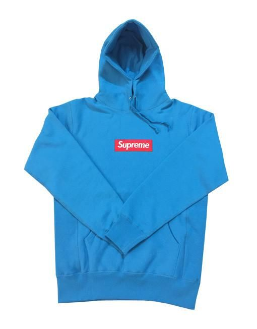 Supreme Box Logo Hoodies For Sale Cheap Price Fast Shipping