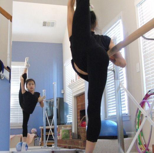 1000 images about barres ballet dance on pinterest