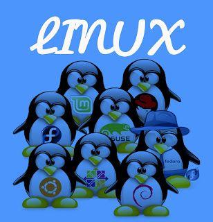Blogsofthard | Blog | Software | Hardware | Computer | IT | Network | Android | Hacking | Cracking | Tutorial | Tips and Tricks | Best |...  Sistem operasi linuxadalah sistem operasi open source yang gratis dan bisa di sebarluaskan di bawah lisensi GNU. sistem operasi ini adalah turunan dari unix.  nah yang hebat menurut saya darisistem operasi linuxini adalah  Bebas maksudnya bebas apanya ?  bebas disini adalah bebas untuk dicopy terus kode sumbernya bisa di modifikasi sesuka kalian... dan…