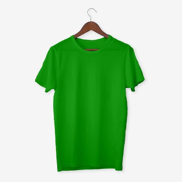 Download Green T Shirt Mockup T Shirts Mens White Png Transparent Clipart Image And Psd File For Free Download Baju Kaos Kaos Pria Desain Pakaian