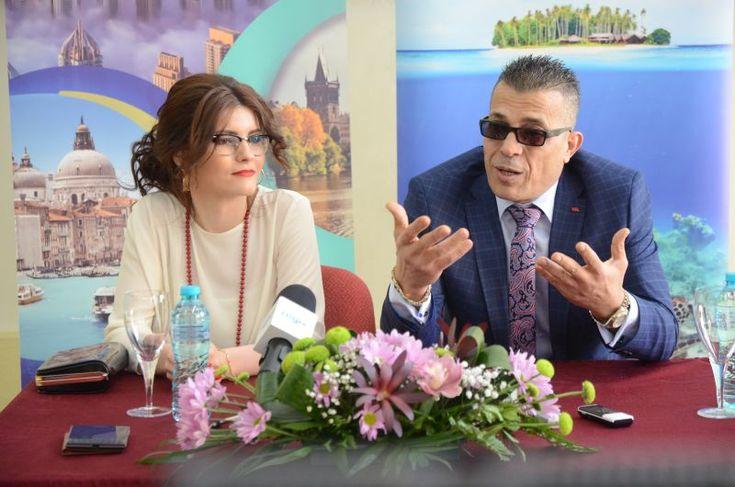 ZTour oferă pachete turistice care duc stresul departe de oameni