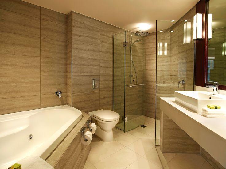 Mashiko 360 wellington intercontinental hotel new zealand ecc lighting furniture astro
