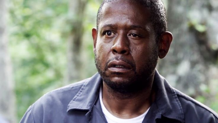 'Star Wars: Rogue One' Character Details: Forest Whitaker's Role Description Revealed?