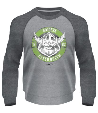 Raiders Shop | Official online shop of the Canberra Raiders