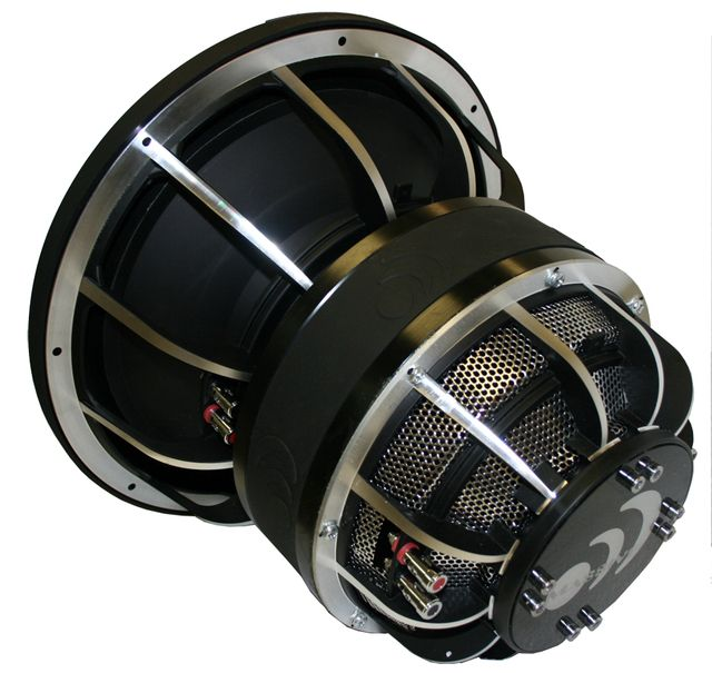 Which Car Audio System Is Best Forum