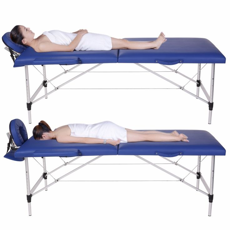 111.38$  Buy here - http://alingf.worldwells.pw/go.php?t=32773773406 - Homdox Folding Massage Table Spa Facial Massage Table Tattoo Chair Carry Case Camilla Masaje Plegable 111.38$