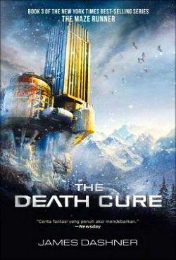 Бегущий в лабиринте 3: Лекарство от смерти фильм