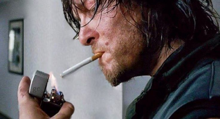 34 best lighters twd images on pinterest lighter the walking dead and the o 39 jays - Tom dixon knock off ...