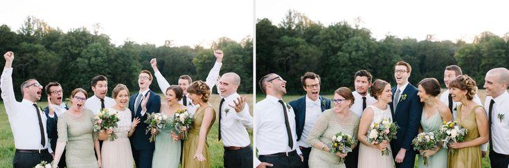 Remember Jenn Manor Photography, Cincinnati, OH Photographer, when we open event venue. (Betsy + Russell – Conrad Botzum Farmstead Wedding – Akron, Ohio)