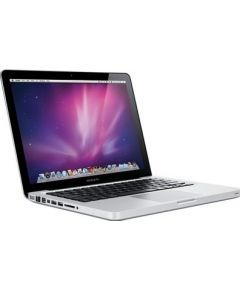 Fabulous Latest Laptops of Apple MacBook MK4N2HN/A 12-inch Retina Display Laptop buy online from Fashionothon.com Notebook Laptop, Apple Laptop, Apple notebook, fashionothon  Shop online - http://www.fashionothon.com/electronic/laptop/Apple-MacBook-Display-Laptop