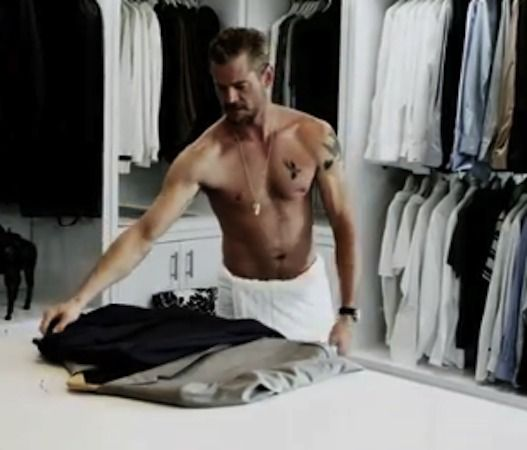 122 Best images about Eric Dane derserves his own board on ...