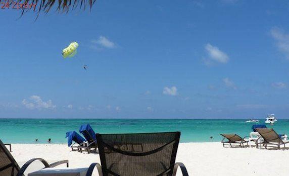 Už vás nebaví zima? Dominikánská republika třikrát jinak