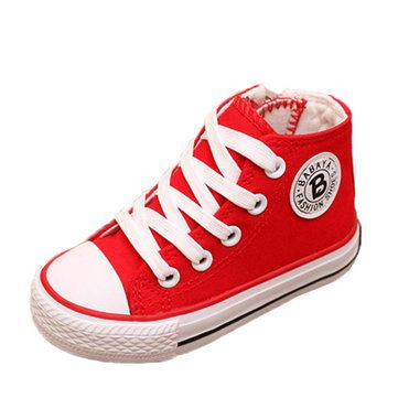 Kids Shoes, Kids Bags Online Shopping, Worldwide Delivery - NewChic Page 3