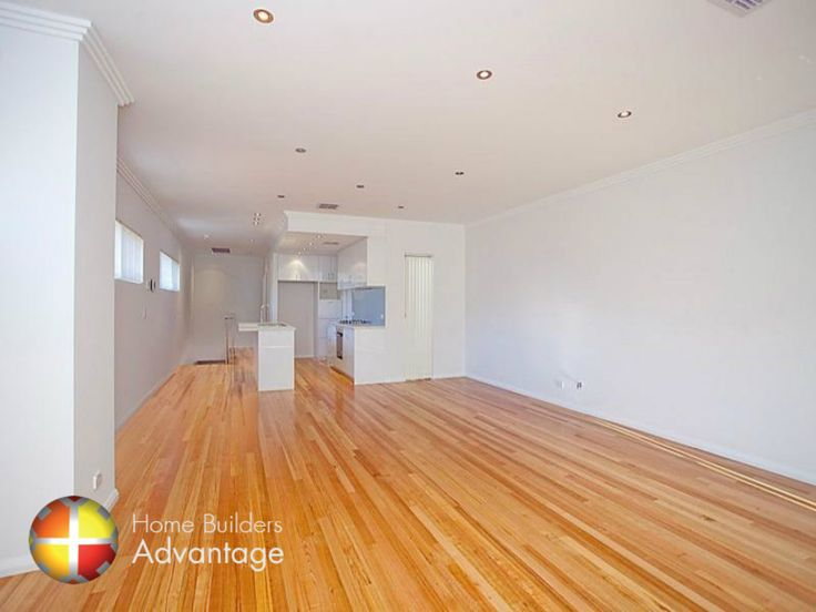 Home Builders Advantage- Perth's Biggest Building Broker- Living Room & Dining Area Designs- www.homebuildersadvantage.com.au