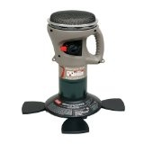 Coleman SportCat PerfecTemp Catalytic Heater with InstaStart Technology (Sports)By Coleman