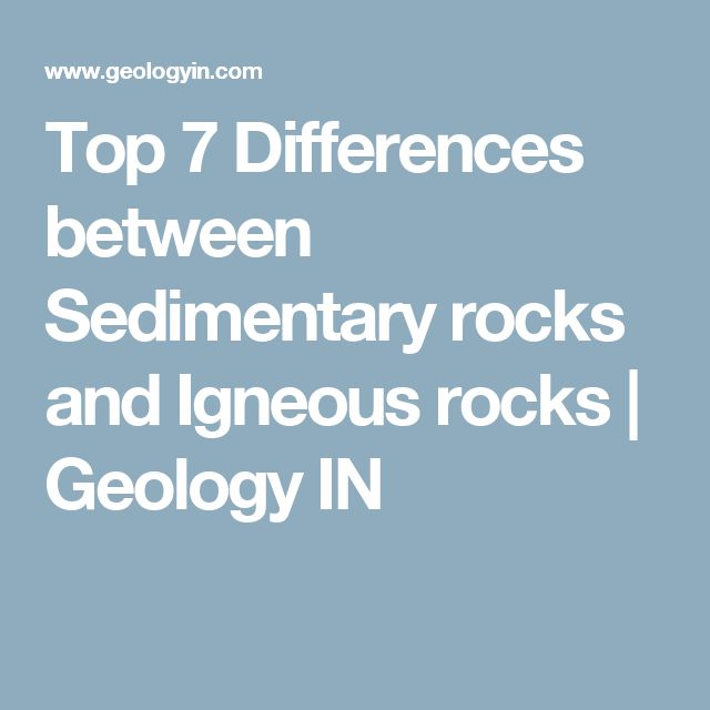 17 best ideas about igneous rock on pinterest rock rock rock science and earth science for Peinture couleur aubergine