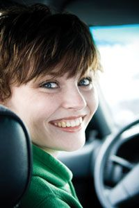 ADHD symptoms can easily get in the way of safe driving for attention deficit teens and adults. Find out how to keep your child (and yourself!) safe on the road.