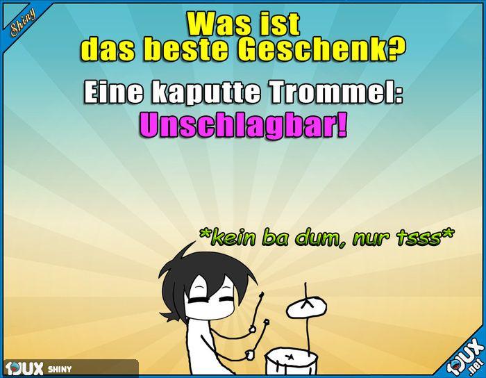 Echt unschlagbar! :P  Lustige Sprüche #Humor #lustig #1jux #lustigeSprüche #Humor #Wortspiel #Sprüche