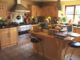 Google Image Result for http://www.healthyjuicecentral.info/juicing-tips/pictures/contemporary_kitchen.jpg