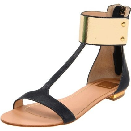 Dolce vita bagley sandals